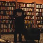 Luca Reading